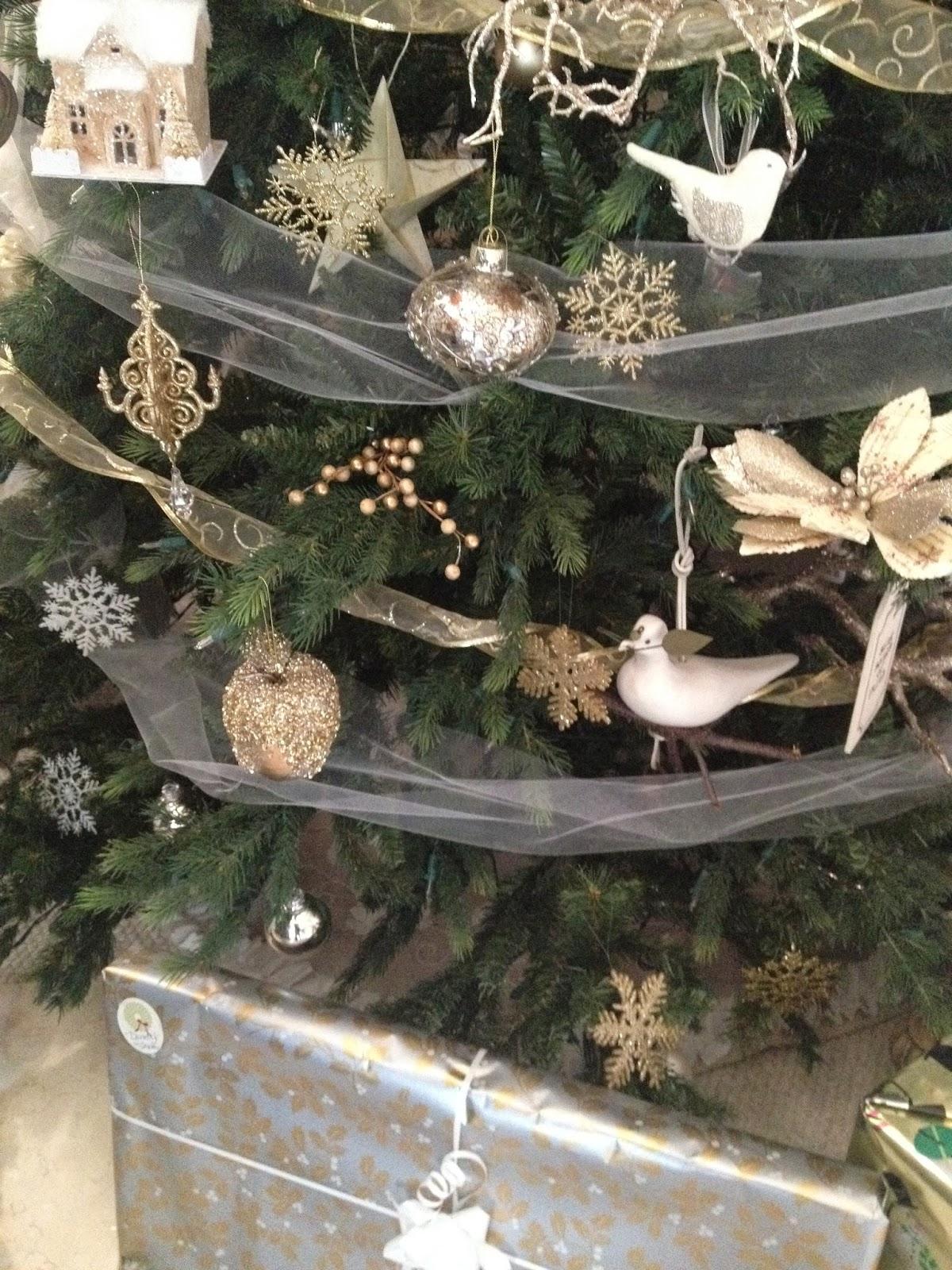 Christmas decorations! (14)