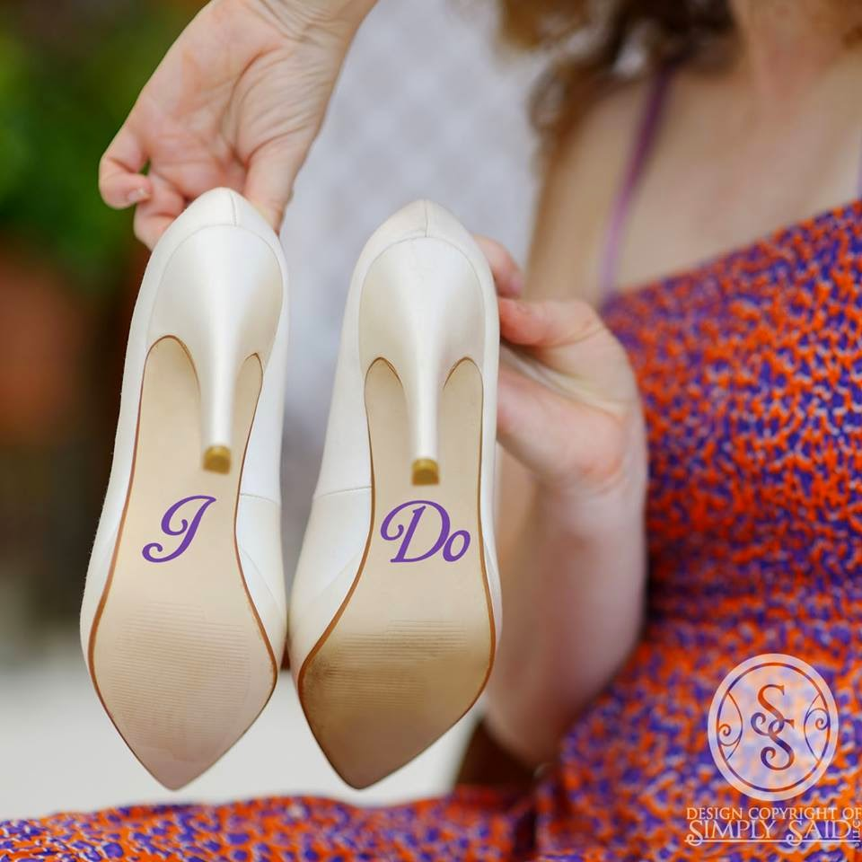 Weddings with a personalized touch (2)