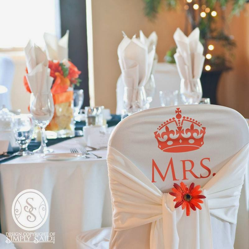 Weddings with a personalized touch (3)