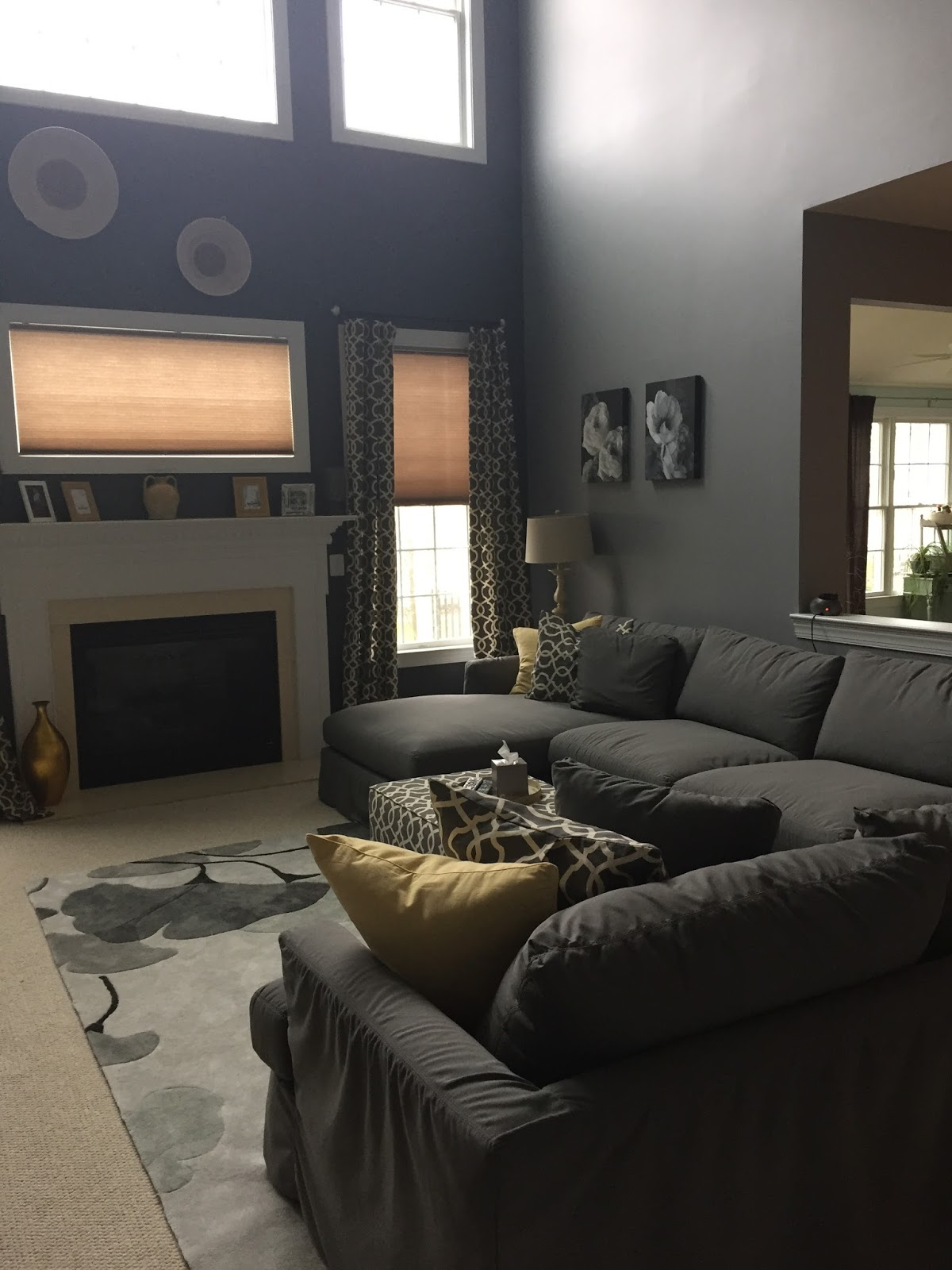 Great room makeover (6)